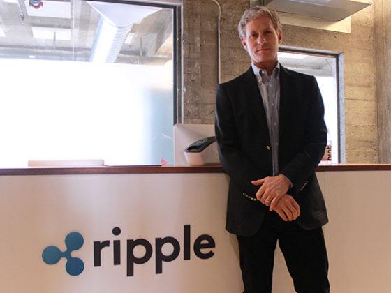 【動画】国際間の即時決済を可能にする仮想通貨システム「Ripple」