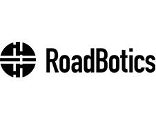AIを駆使し道路の状態を診断するRoadBotics