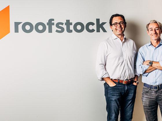 「住民は住んだまま」賃貸物件を売買できる、不動産投資プラットフォームRoofstock