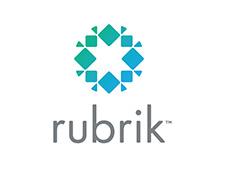 【動画】企業のデータを強固に守る、データバックアップ・マネジメントプラットホーム「Rubrik」