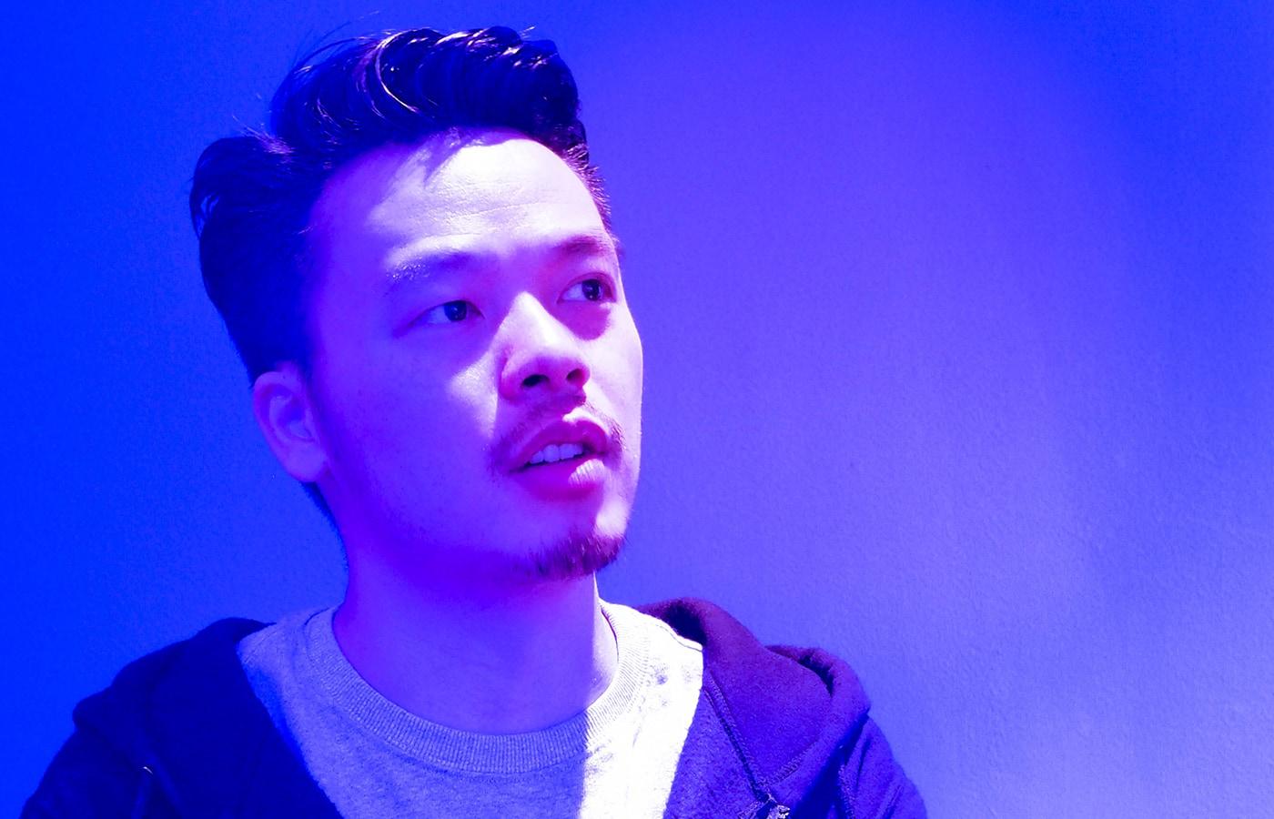 「よりゲームの中に入り込む」体験を。VRゲームで非現実体験を提供するSandbox VR