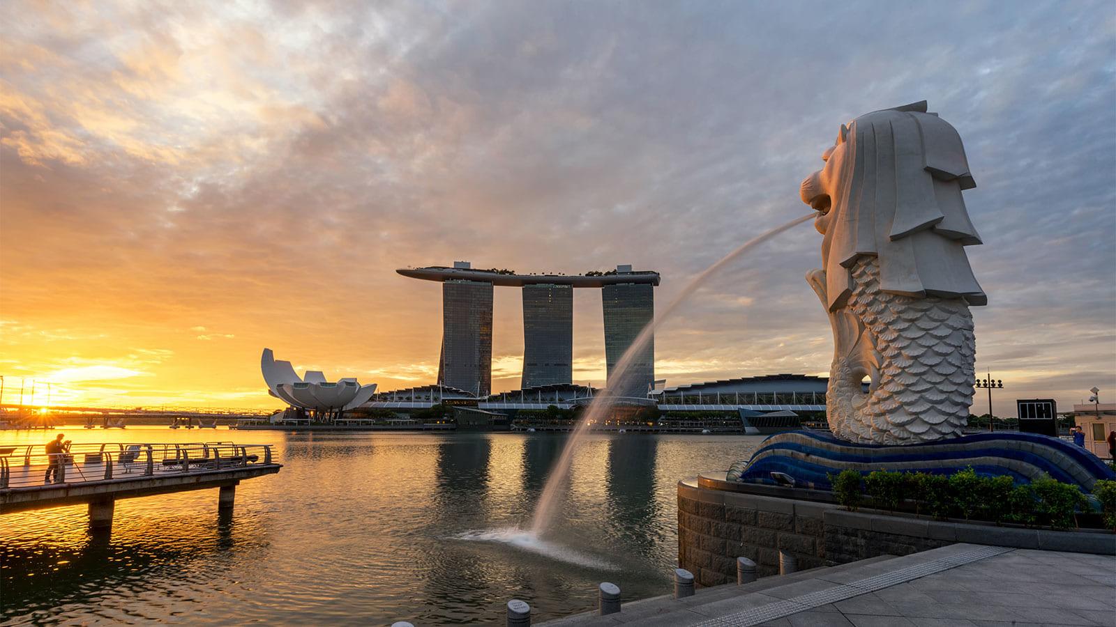 【2019年下半期】東南アジアのアクティブベンチャーキャピタル4選