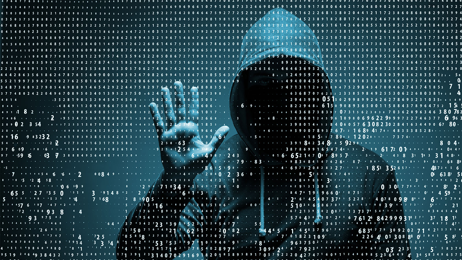 セキュリティ関連スタートアップ 直近1年間に資金調達した注目の5社【詳細レポートあり】