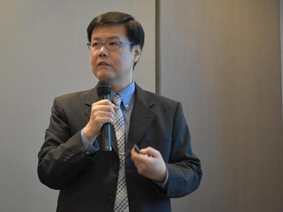 シンガポール、自動運転化に対応した次世代都市計画を模索