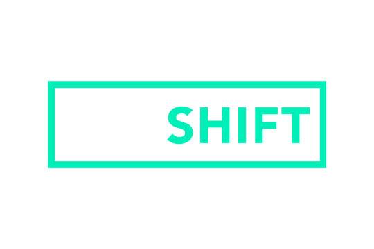 兵役の経験をテック企業で活かす、退役軍人専門の人材紹介Shift