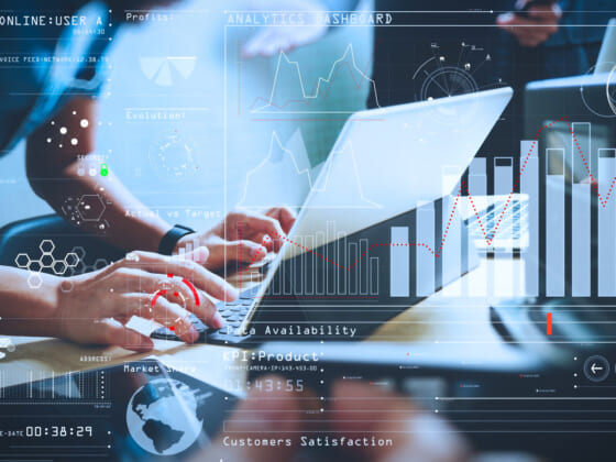 【UCバークレー】なぜグローバル企業の経営幹部は「データサイエンス」を学ぶのか?
