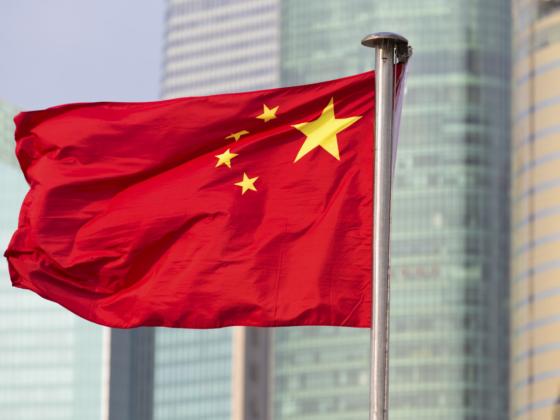 スーパーユニコーンを生み出すスタートアップ大国・中国。現地インキュベーターが中国の今を解説
