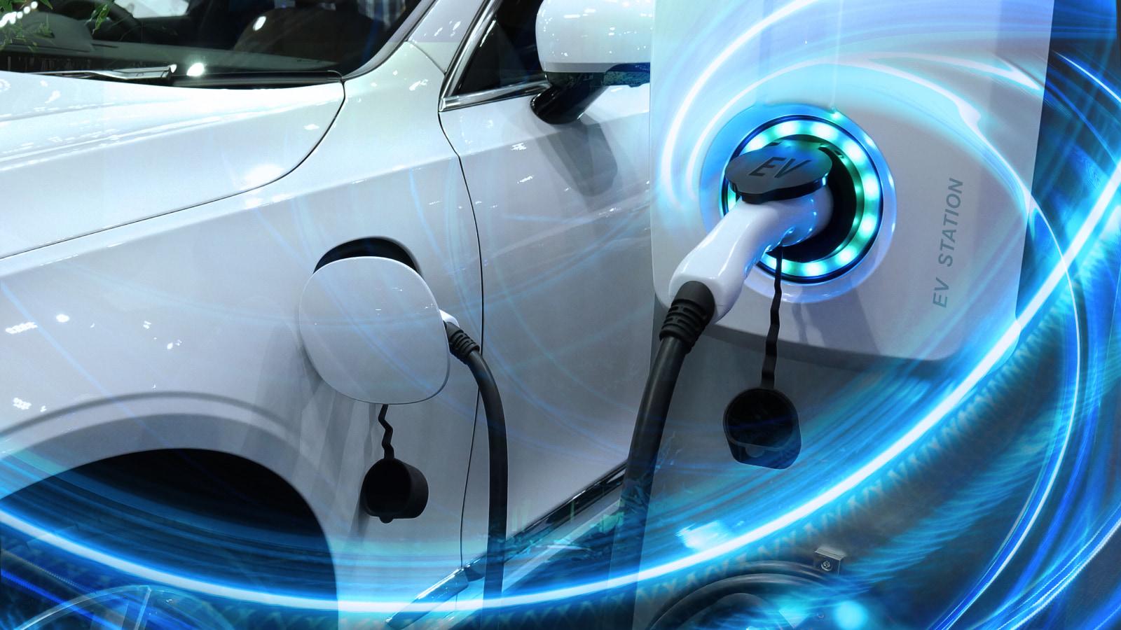 5Gスマホ・電気自動車時代に対応。バッテリー高性能化ソフトウェアQnovo