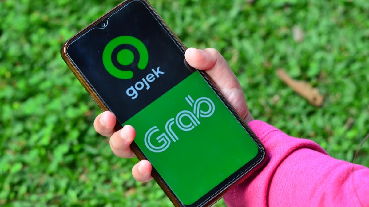 東南アジアのスーパーアプリGojekとGrabは、いかにしてUberに打ち勝ったか