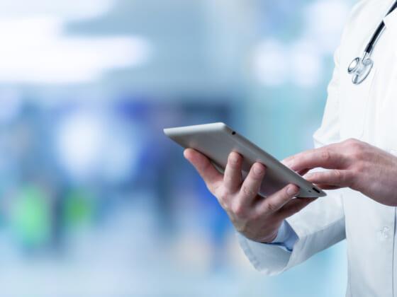ヘルスケア特化のノーコードAI開発プラットフォームLumiata。日本展開も視野に