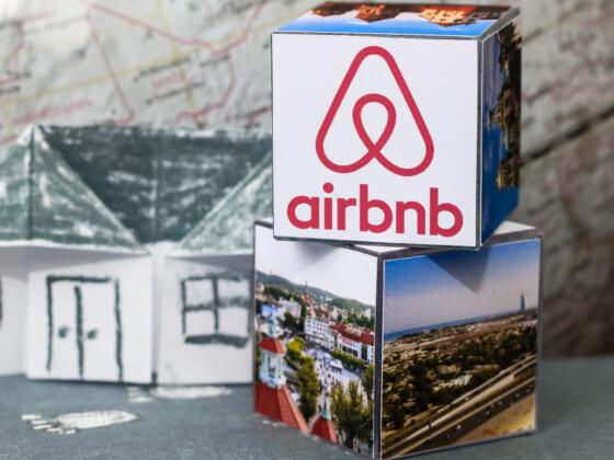 Airbnbの7年間で学んだ、事業の創り方。爆発的成長を支えた7つの本質