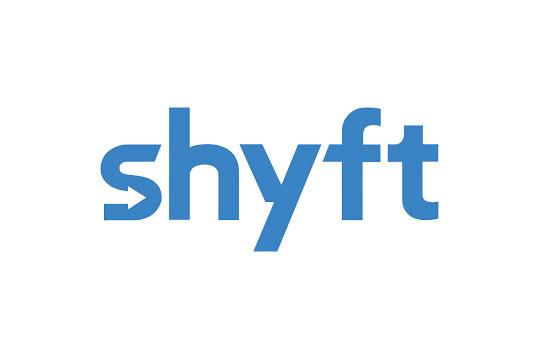 ビデオを撮影するだけで引越しの見積もりが取れるShyft