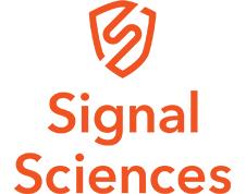 Webアプリケーションを守る次世代セキュリティシステムSignal Sciences