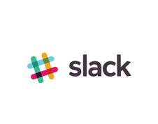 世界に爆速で広まるビジネスチャット「Slack」の正体