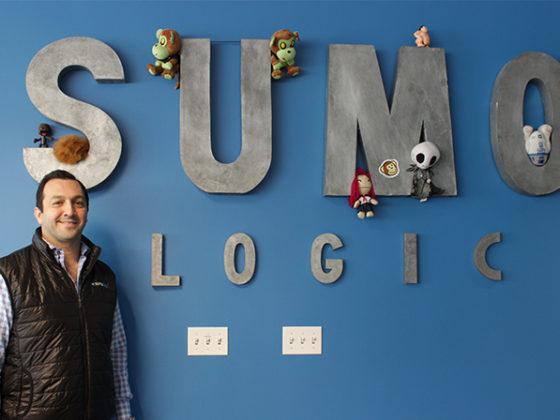 【動画】マシーンラーニングによるログ管理・データ分析「Sumo Logic」