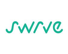 【動画】モバイル特化のマーケティングプラットフォーム「Swrve」