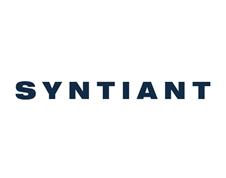 次のインターフェースは「音声」。どんなデバイスでも音声操作機能を追加できるSyntiant