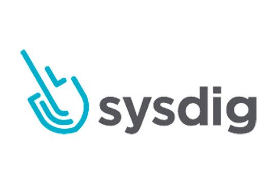 セキュアなクラウド開発をサポートするプラットフォームSysdig