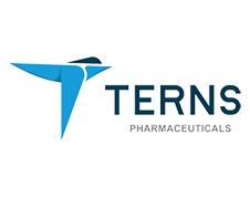肝疾患の治療薬を開発するTerns Pharmaceuticals