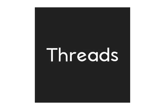効果的なチーム間コミュニケーションとナレッジ蓄積を実現するThreads