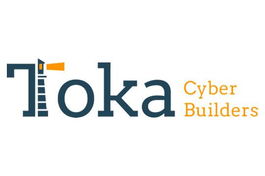 政府機関限定、IoTデバイスをインテリジェンス活動に活用するToka