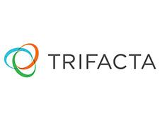 生データを分析可能な状態に適正化するTrifacta