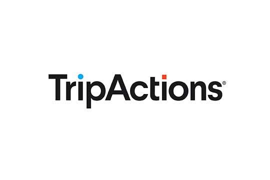 厳しい状況にある旅行業界において新たな資金調達に成功。出張手配・管理プラットフォームのTripActions