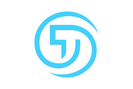 リアルアセットの流動性を高め、法定通貨との連動によりステーブルな運用を実現するTrustToken