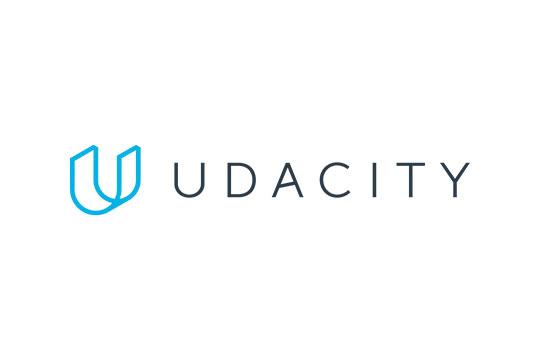 2000人規模での人材育成、未来のスキルで企業に変革をもたらすUdacity