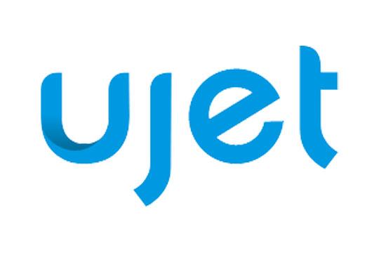 ブランド離れを防ぐ。カスタマーコミュニケーションを支えるクラウド型CSソリューションUJET