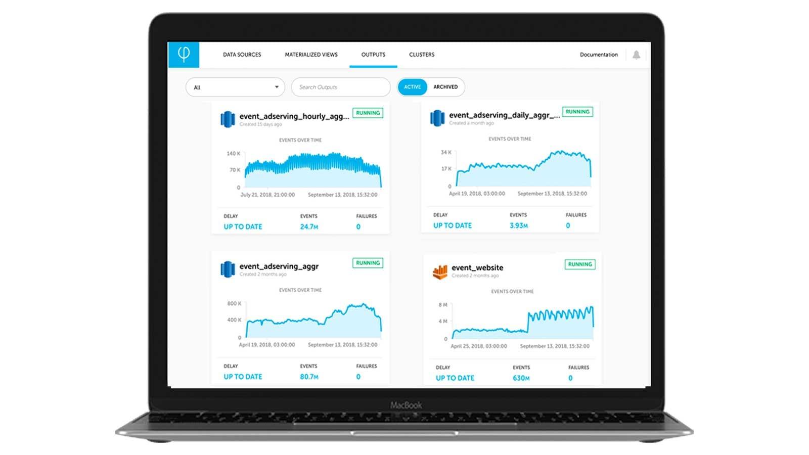クラウドでのデータレイク管理の民主化を実現するプラットフォームUpsolver