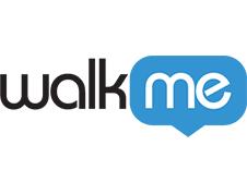 ユーザーエクスペリエンス改善ツールのパイオニアWalkMe