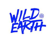 「麹」を使い先端技術で作る、植物性タンパク質豊かなペットフードWild Earth