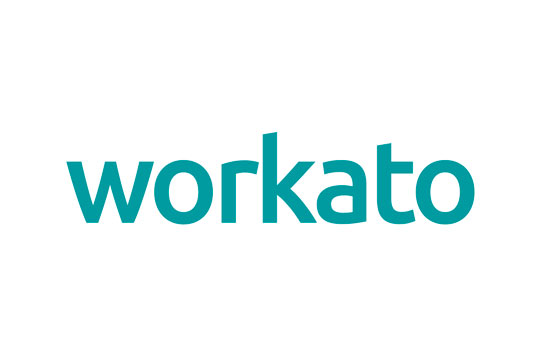 クラウド上でアプリ同士の統合を自動化するWorkato