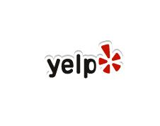 Yelp創業者に聞く、世界No.1のクチコミサイトの作り方