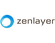 「エッジクラウド」で超高速データ処理を実現するZenlayer