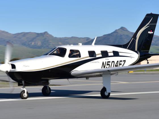 脱炭素化で環境に配慮した航空機エンジンの提供を目指すZeroAvia