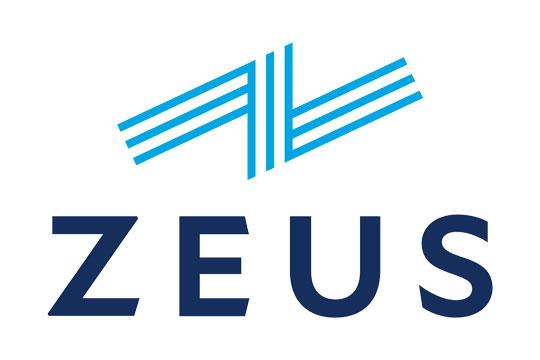 30日以上の滞在に特化した宿泊先を提供するZeus Living